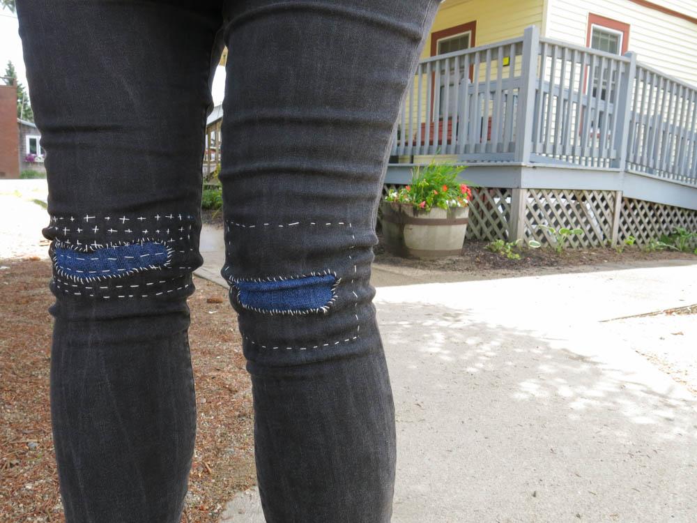Mended knees.jpg