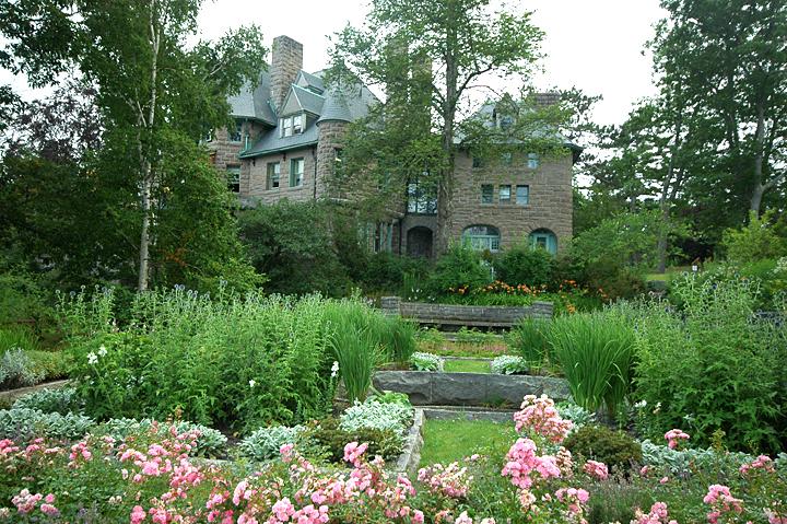 Turrets Garden.jpg
