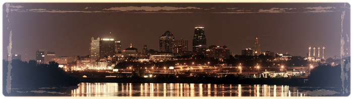 kansas-city-downtown-skyline.jpg