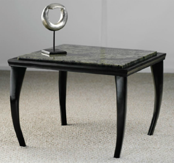 ani coffee table