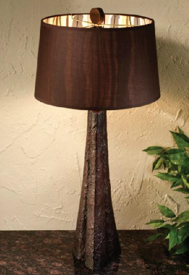 merida i lamp
