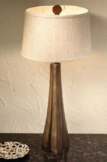 merida ii lamp