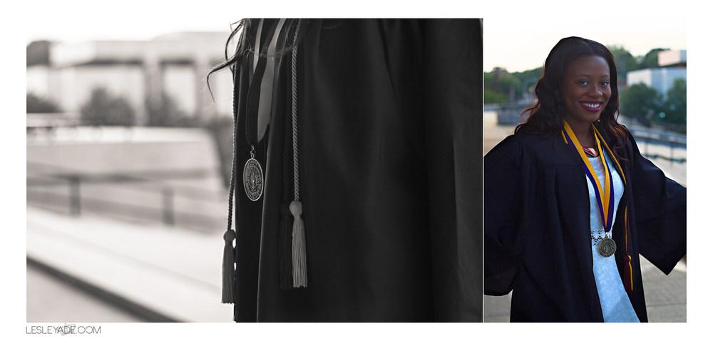 graduation-portrait-albany-ny-3