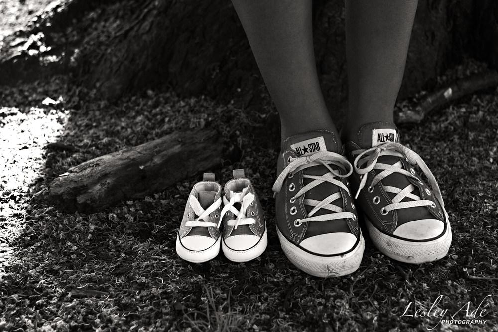 maternity-portrait-albany-ny-5