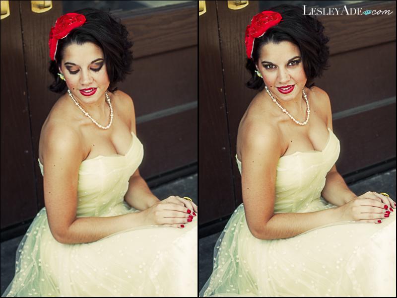 glamour-portrait-vintage-albany