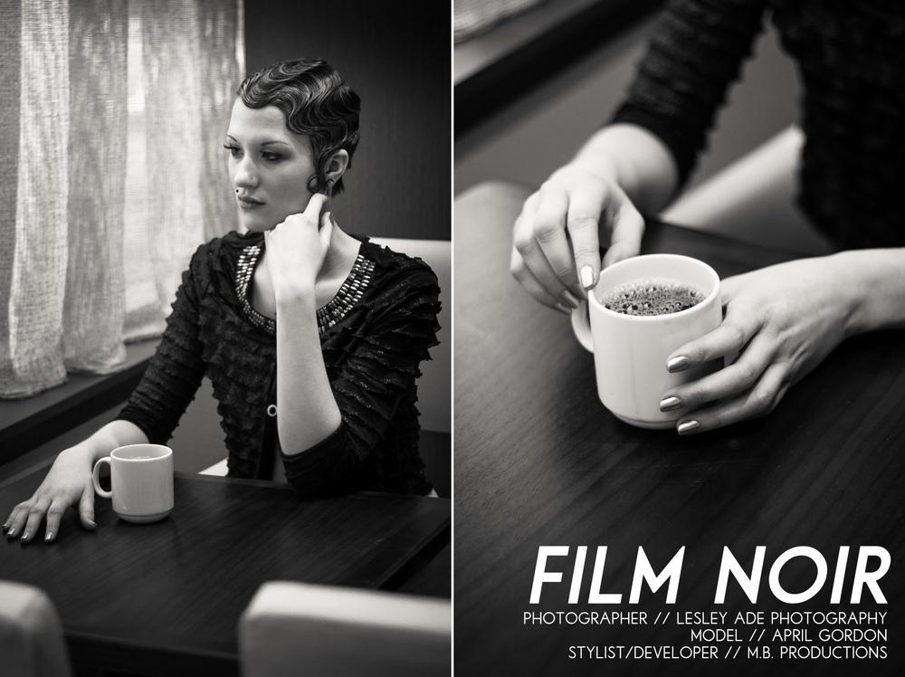 FilmNoirCollage1.jpg