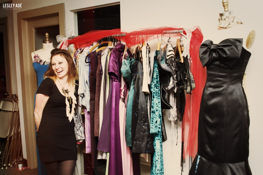 albany-troy-ny-fashion-photography-some-girls-boutique_0030.jpg