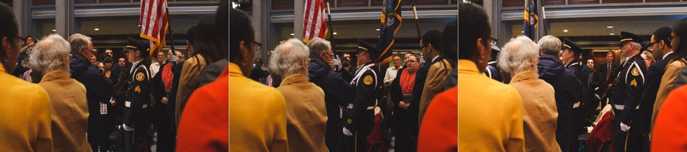 inauguration_albany_ny_mayor_common_council_kiernan plaza-17.jpg