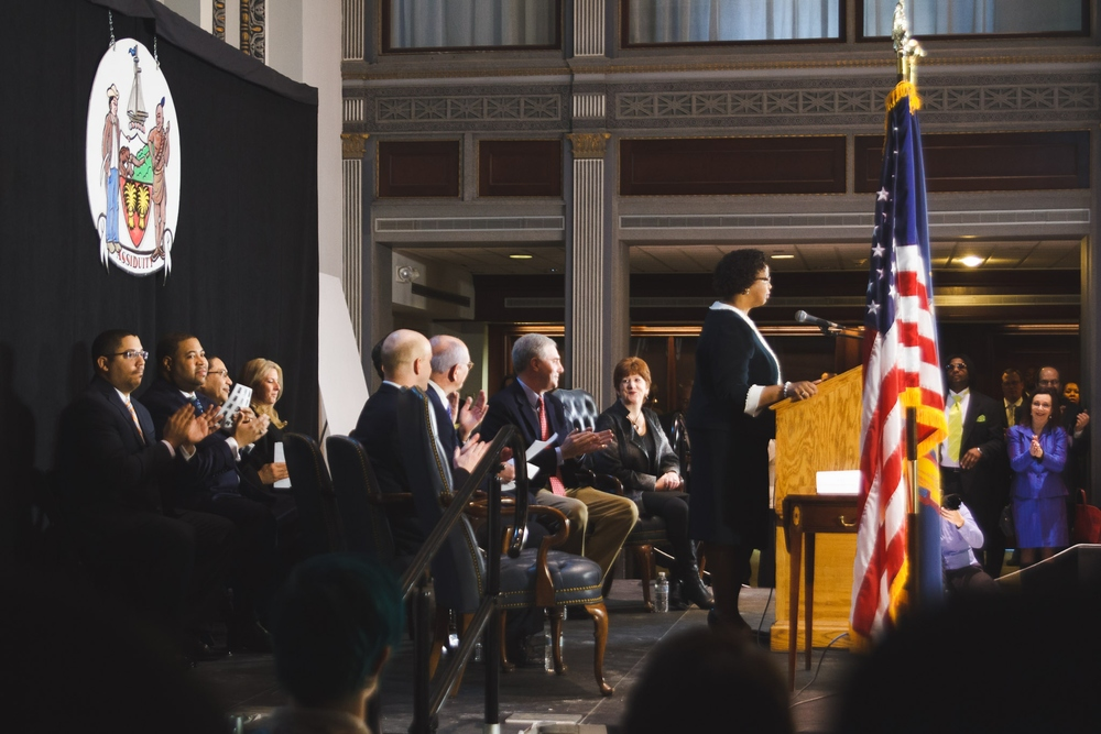 inauguration_albany_ny_mayor_common_council_kiernan plaza-25.jpg