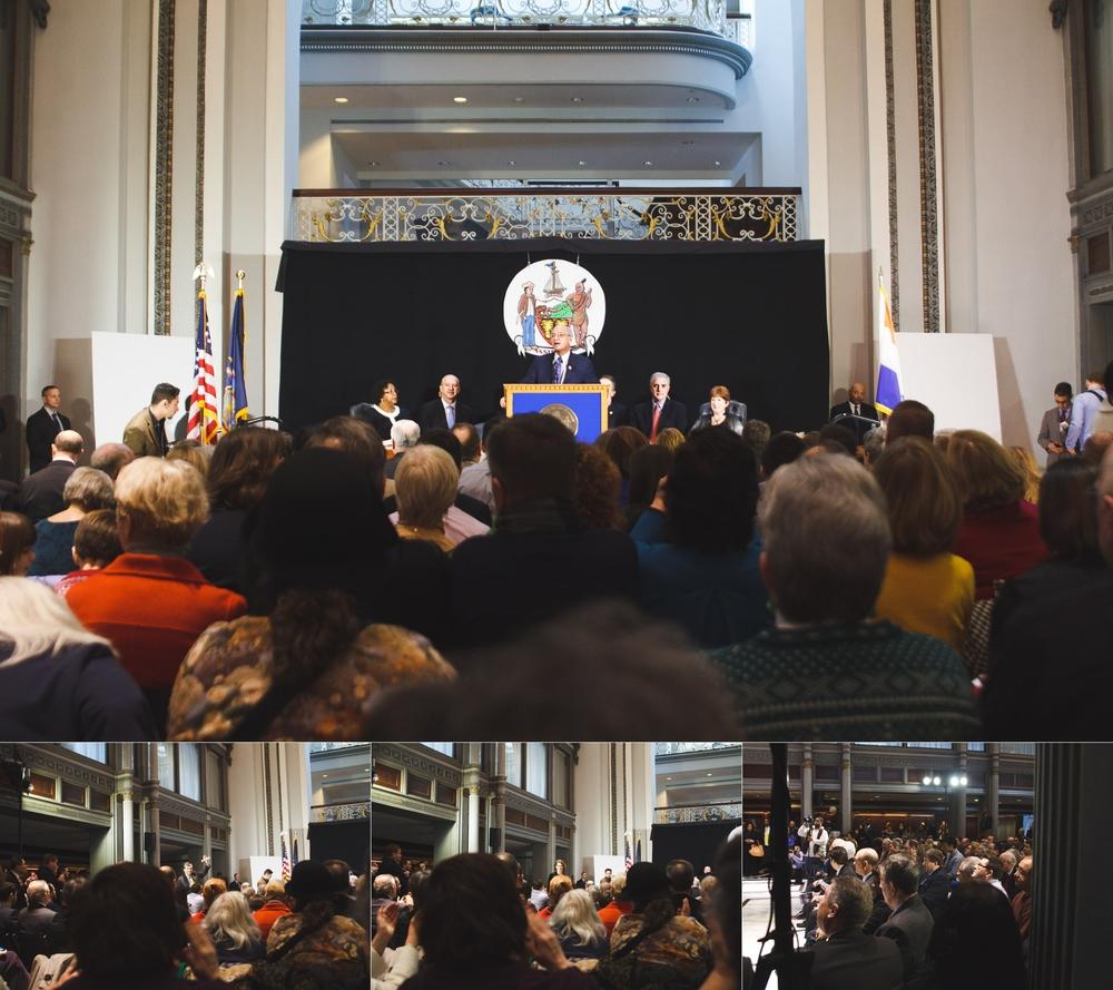 inauguration_albany_ny_mayor_common_council_kiernan plaza-21.jpg