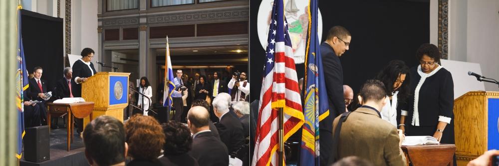 inauguration_albany_ny_mayor_common_council_kiernan plaza-29.jpg