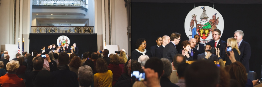 inauguration_albany_ny_mayor_common_council_kiernan plaza-42.jpg