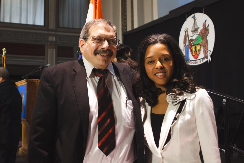 inauguration_albany_ny_mayor_common_council_kiernan plaza-62.jpg