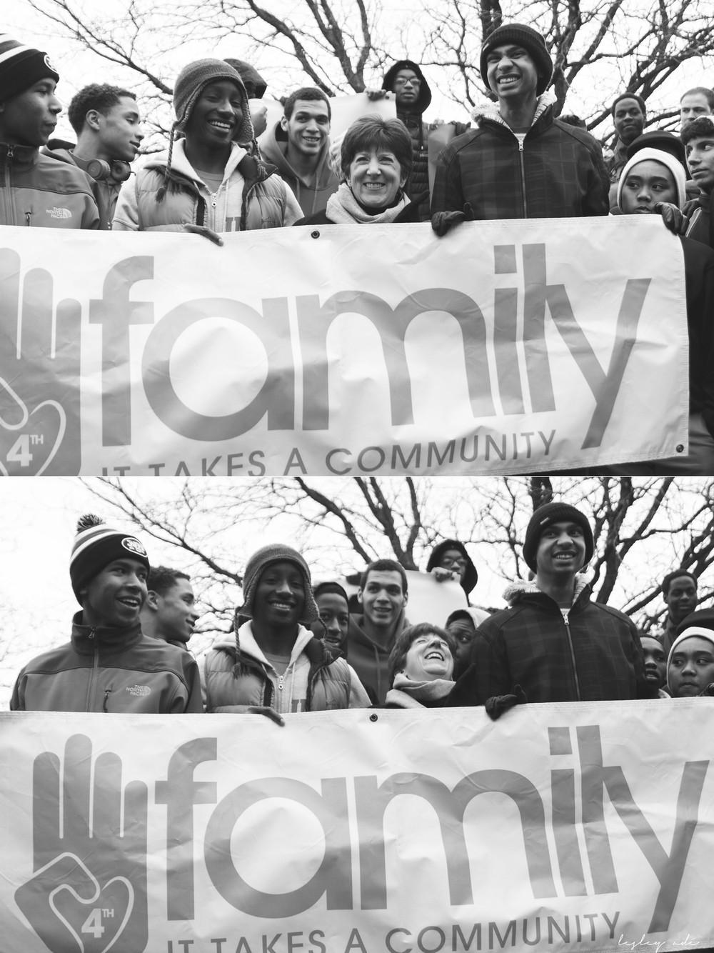 4thFamily_MLKDay2014_lesleyade_photography-28.jpg