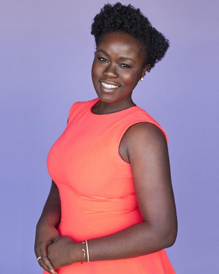 Lesley Adeyemi.jpg