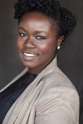 Lesley Adeyemi headshot.jpg