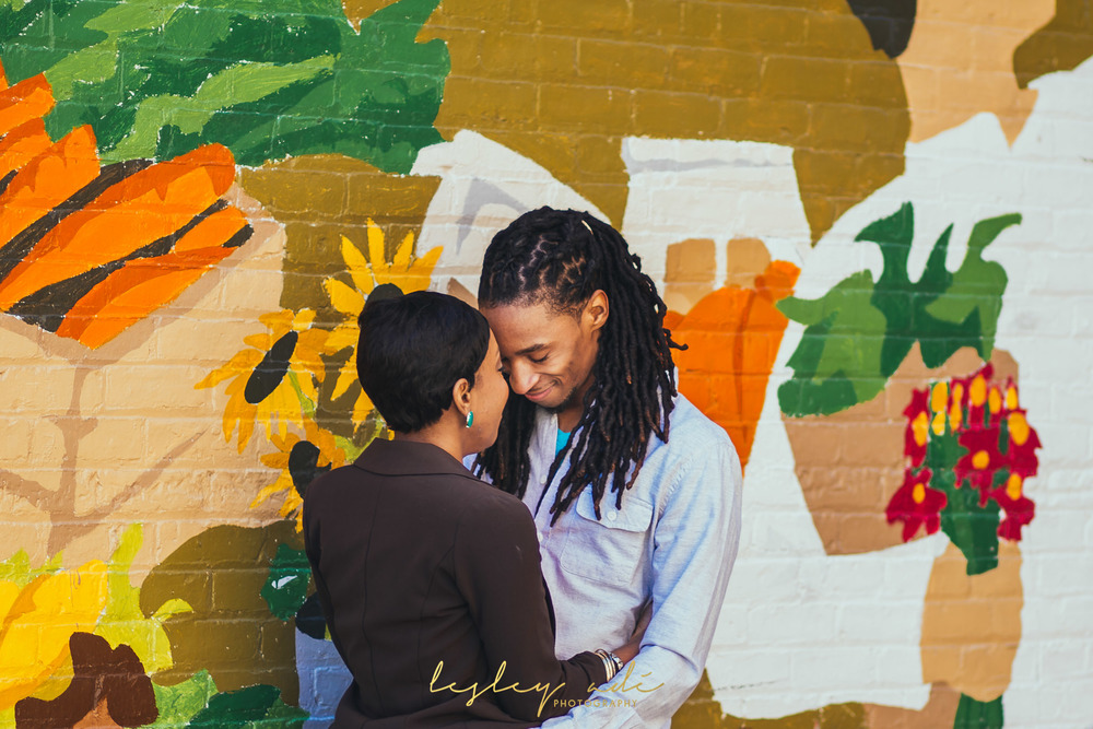 troy engagement session_lesleyade_photography-50.jpg