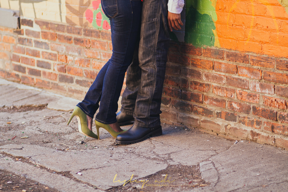 troy engagement session_lesleyade_photography-54.jpg