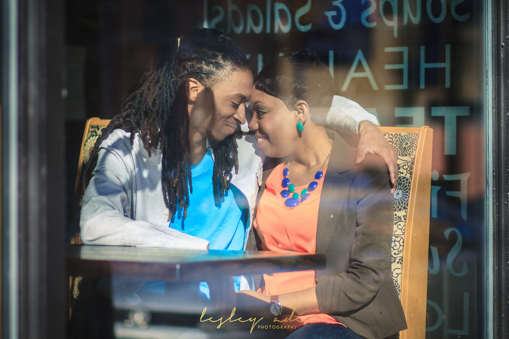 troy engagement session_lesleyade_photography-69.jpg