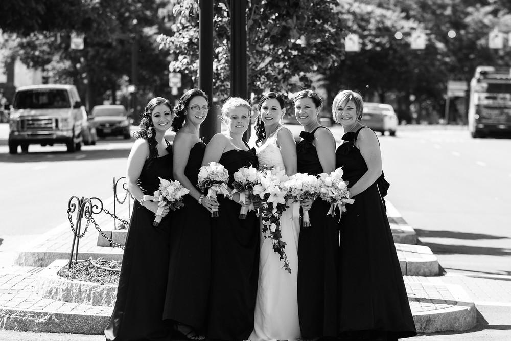 lesleyadephoto_downtown_albany_wedding-2.jpg