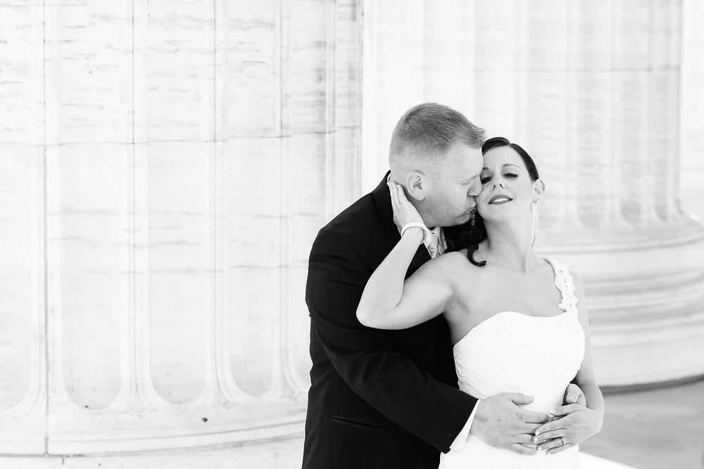 lesleyadephoto_downtown_albany_wedding-5.jpg