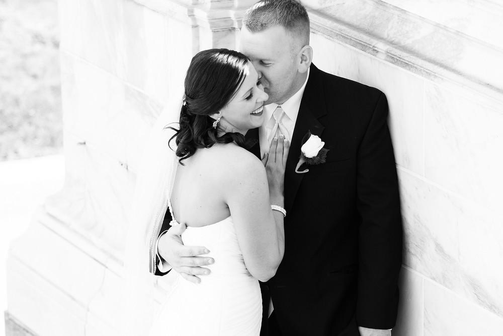lesleyadephoto_downtown_albany_wedding-4.jpg