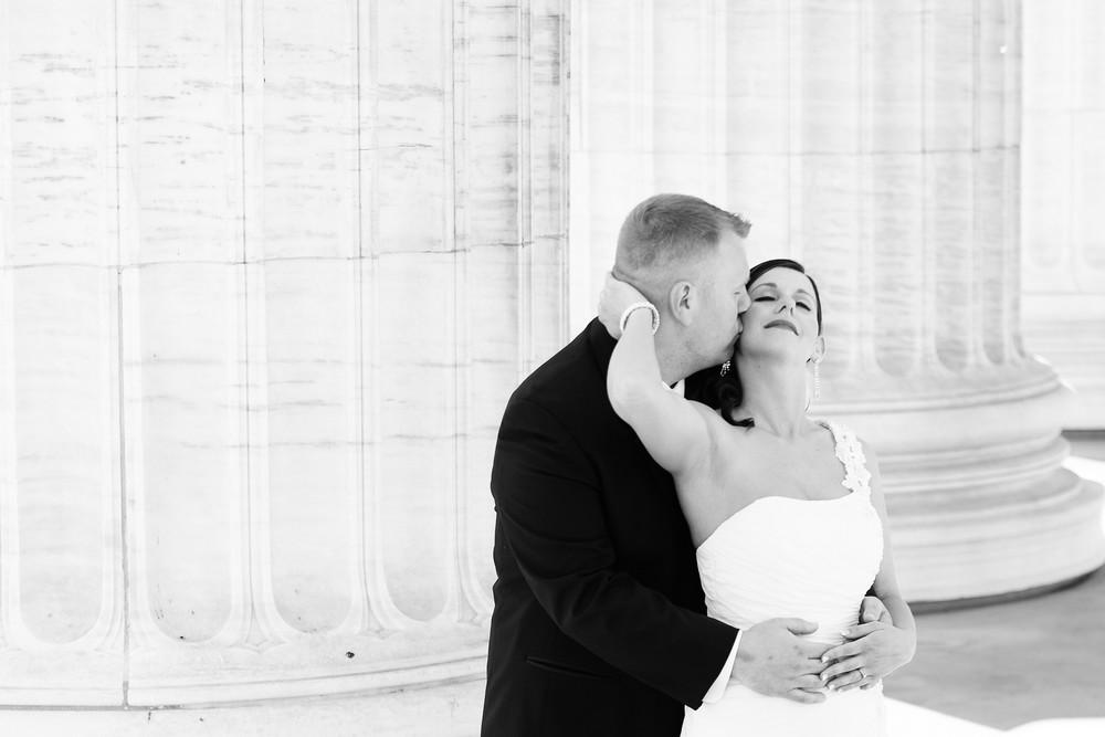 lesleyadephoto_downtown_albany_wedding-6.jpg