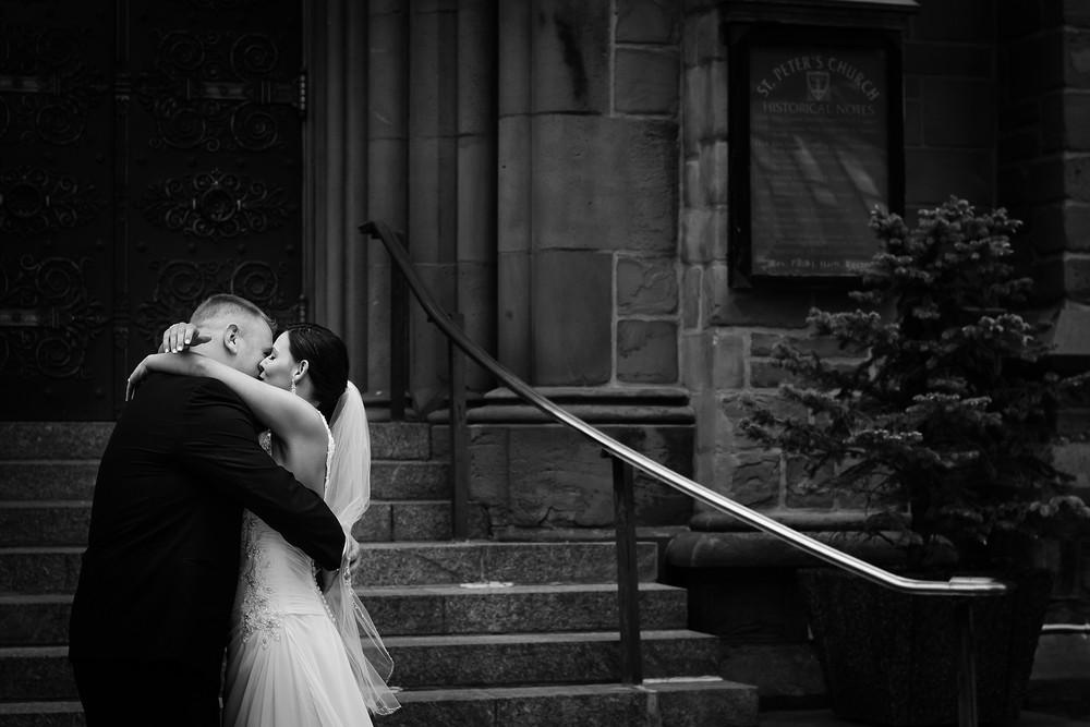 lesleyadephoto_downtown_albany_wedding.jpg