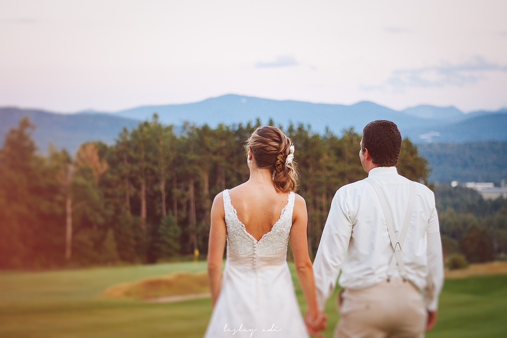 lesleyadephoto_lake_placid_wedding-6.jpg