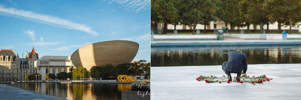 albany-proposal-engagement-new york-photographer-3.jpg
