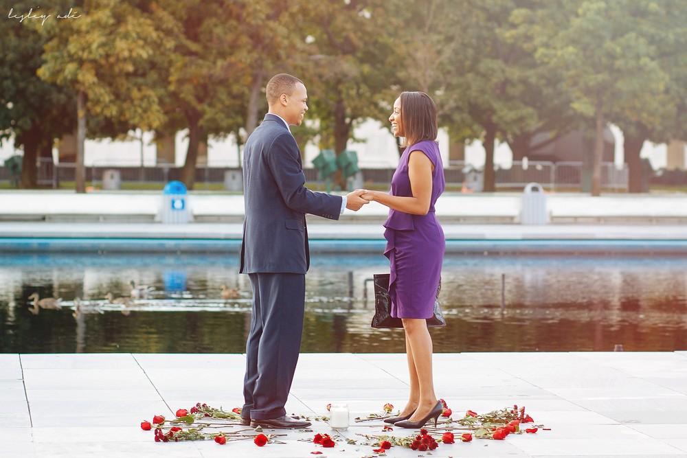 albany-proposal-engagement-new york-photographer-14.jpg