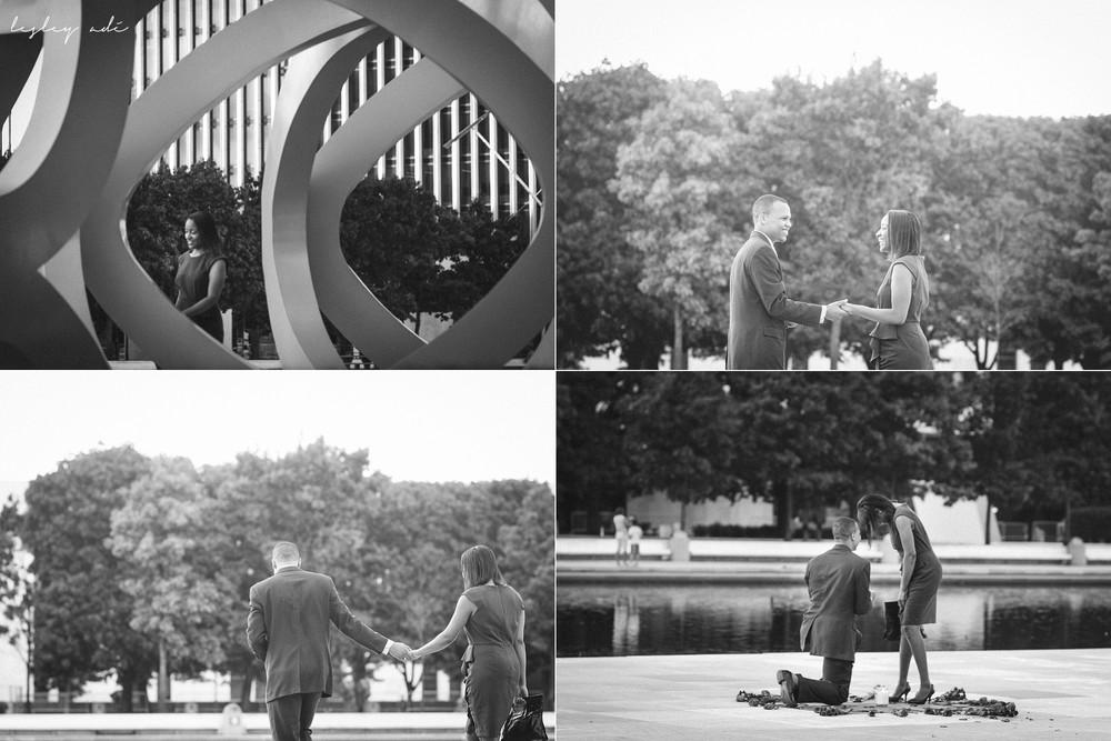 albany-proposal-engagement-new york-photographer-11.jpg