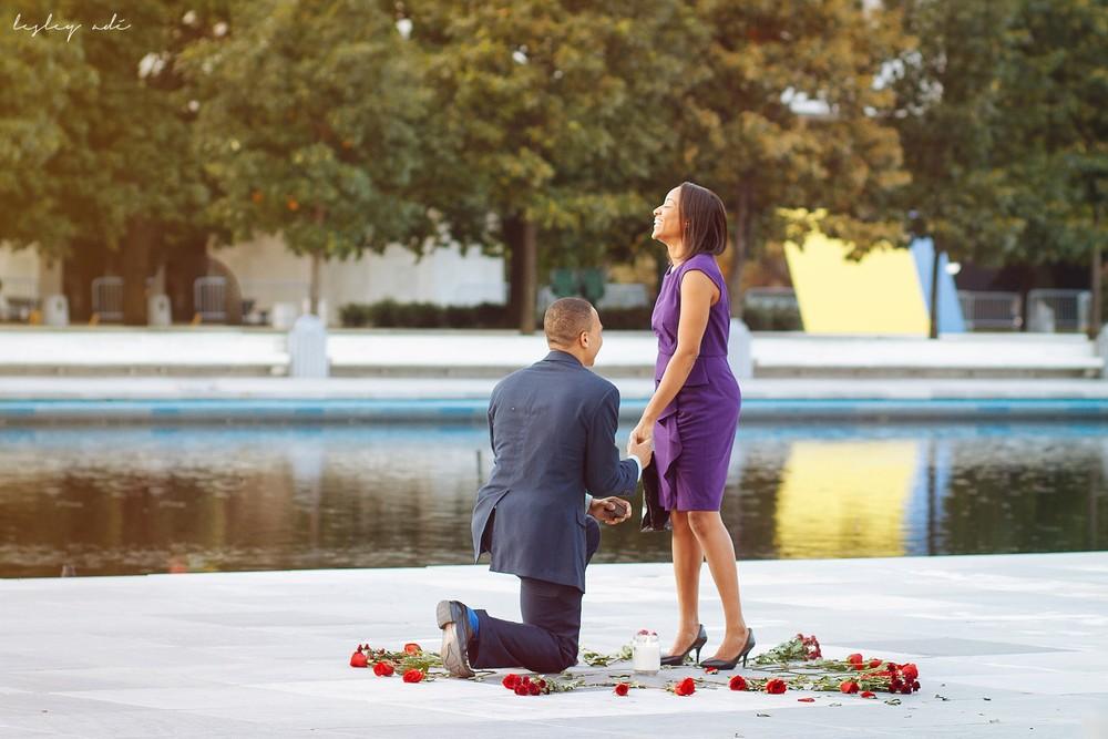 albany-proposal-engagement-new york-photographer-15.jpg