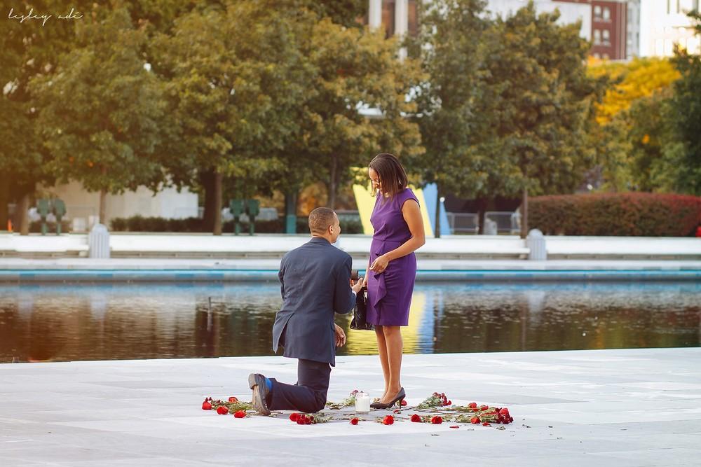 albany-proposal-engagement-new york-photographer-18.jpg