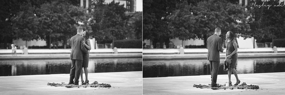 albany-proposal-engagement-new york-photographer-19.jpg