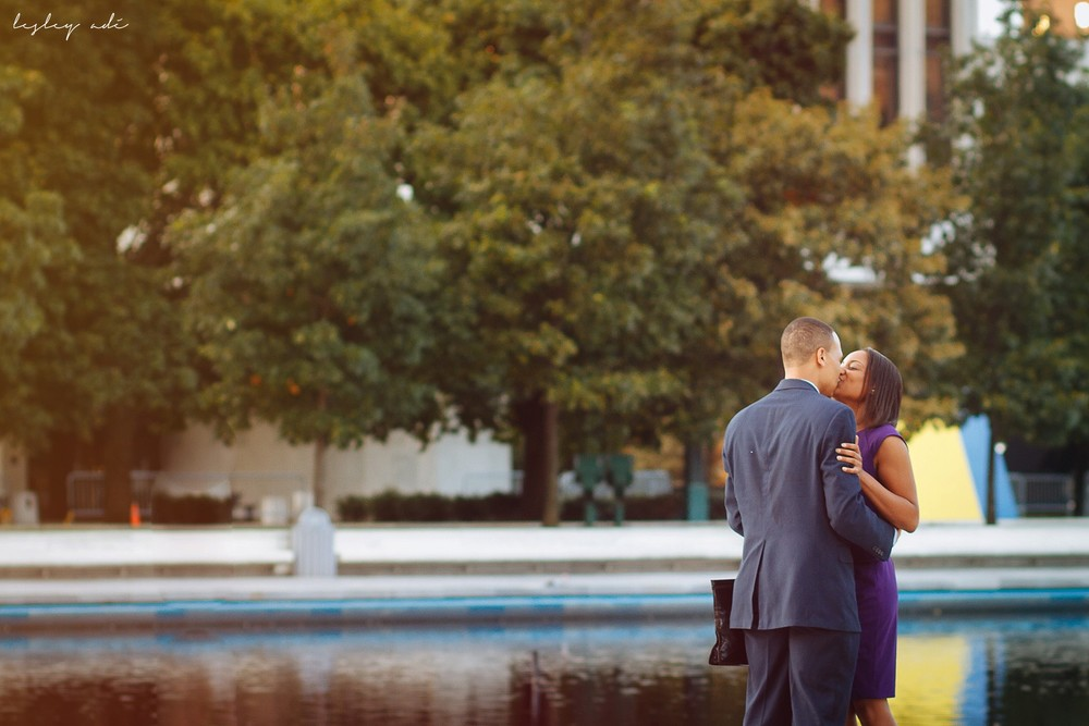 albany-proposal-engagement-new york-photographer-20.jpg