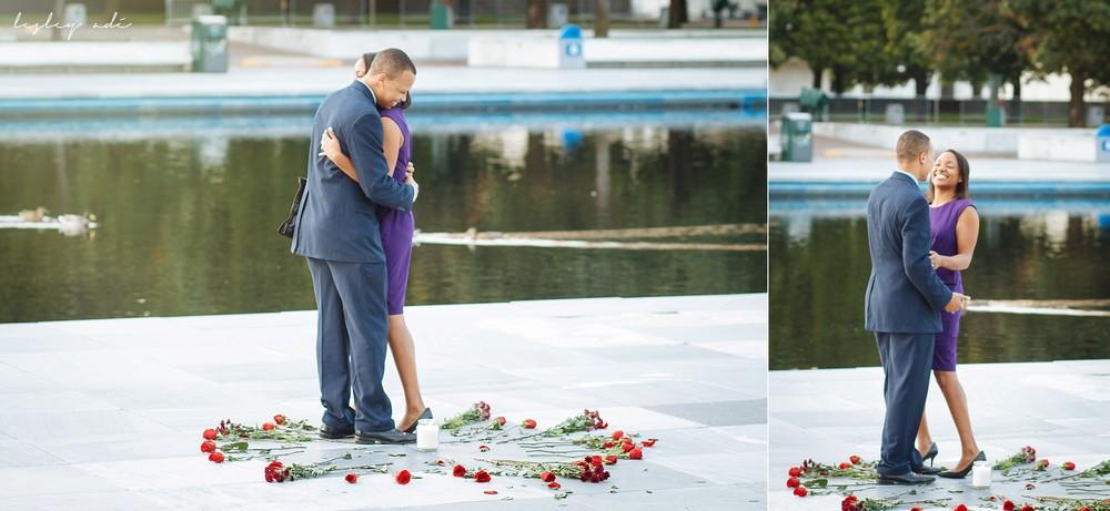 albany-proposal-engagement-new york-photographer-23.jpg
