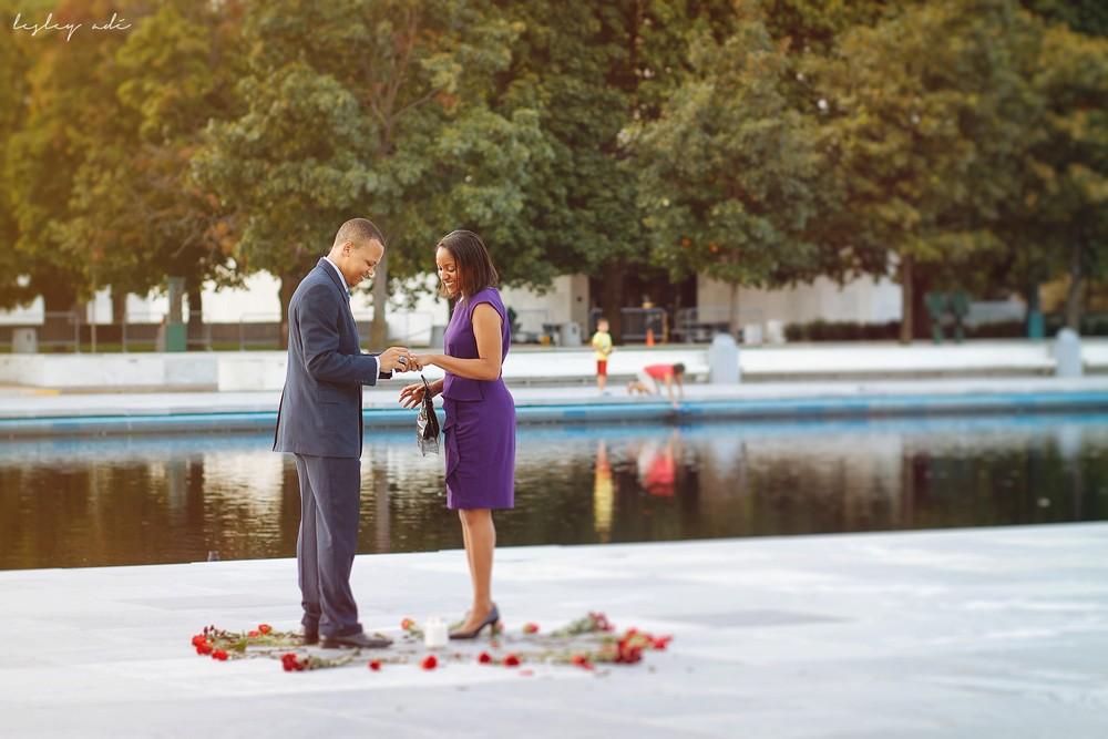 albany-proposal-engagement-new york-photographer-22.jpg