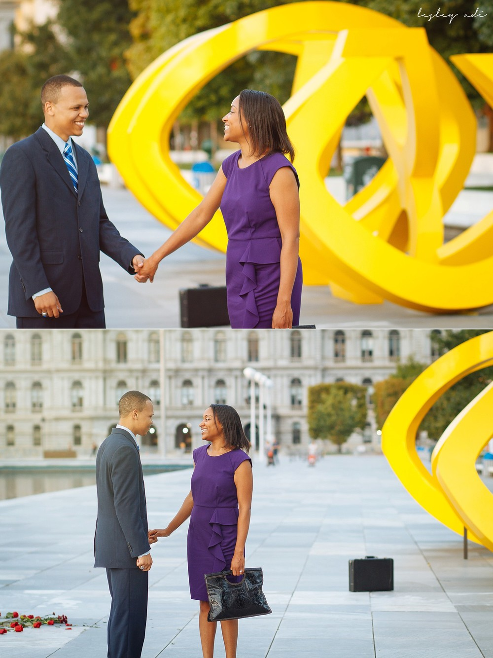 albany-proposal-engagement-new york-photographer-30.jpg