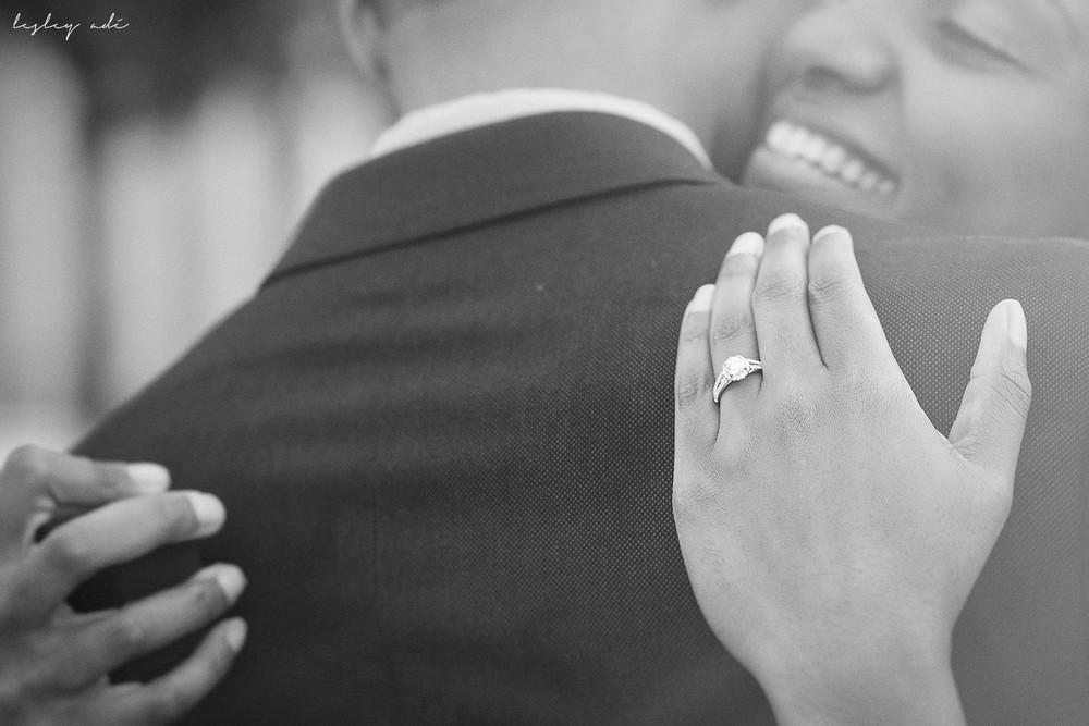 albany-proposal-engagement-new york-photographer-35.jpg
