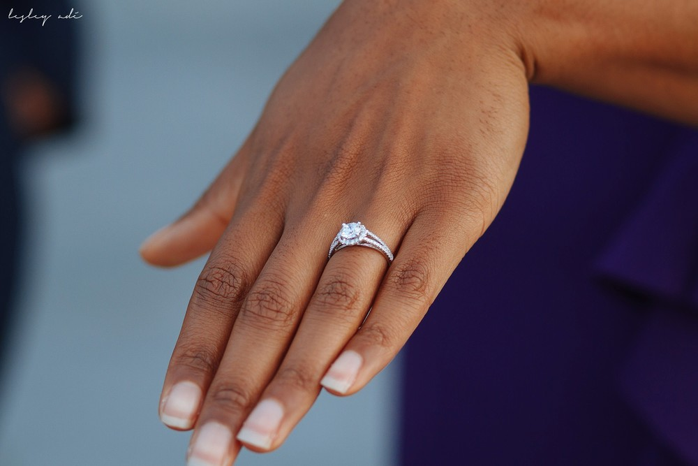 albany-proposal-engagement-new york-photographer-37.jpg