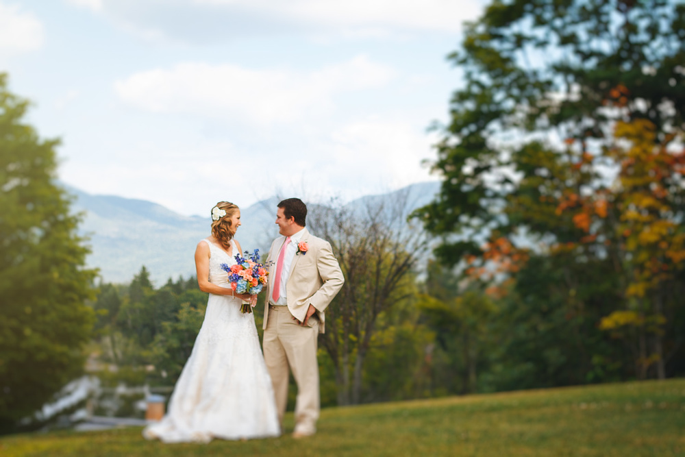 morris-lake placid-wedding-lesleyadephoto-61.jpg