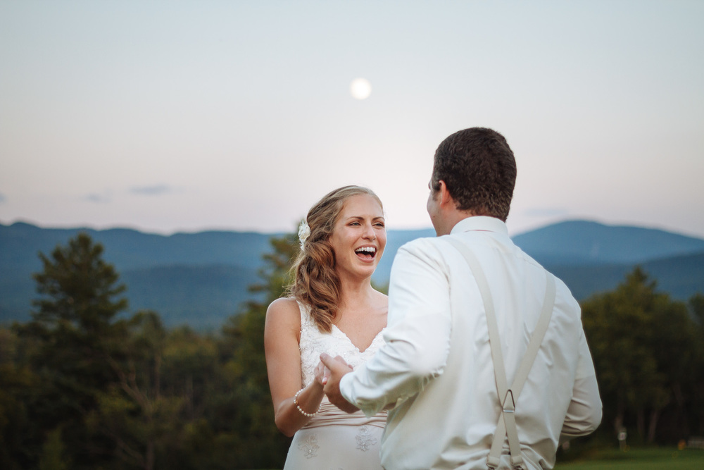 morris-lake placid-wedding-lesleyadephoto-298.jpg
