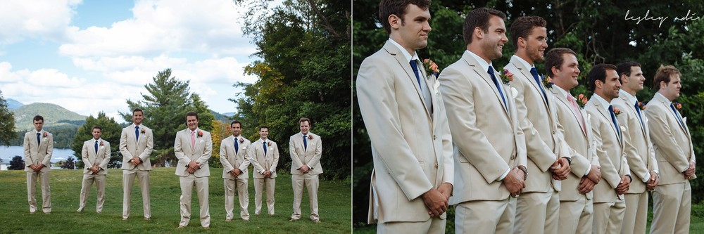 morris-lake placid-wedding-lesleyadephoto-36.jpg