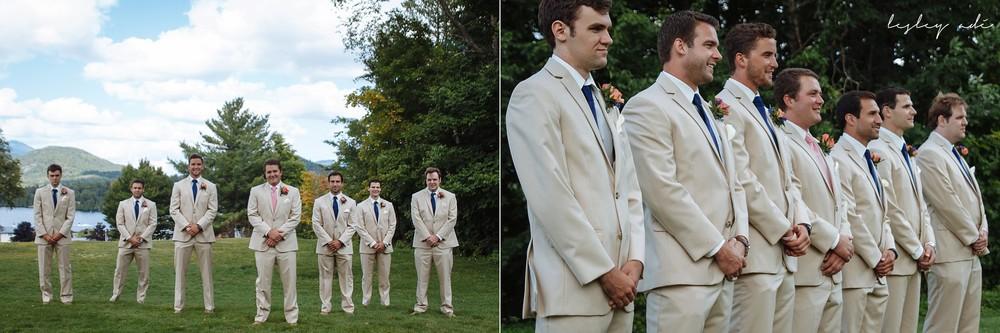 morris-lake placid-wedding-lesleyadephoto-36.jpg