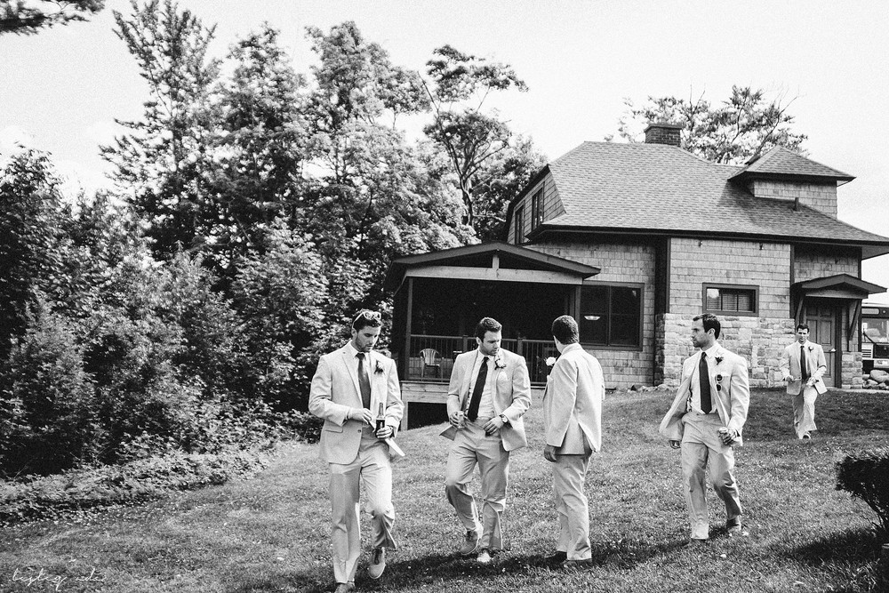 morris-lake placid-wedding-lesleyadephoto-33.jpg