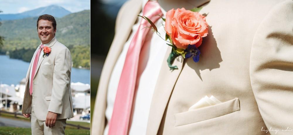 morris-lake placid-wedding-lesleyadephoto-51.jpg