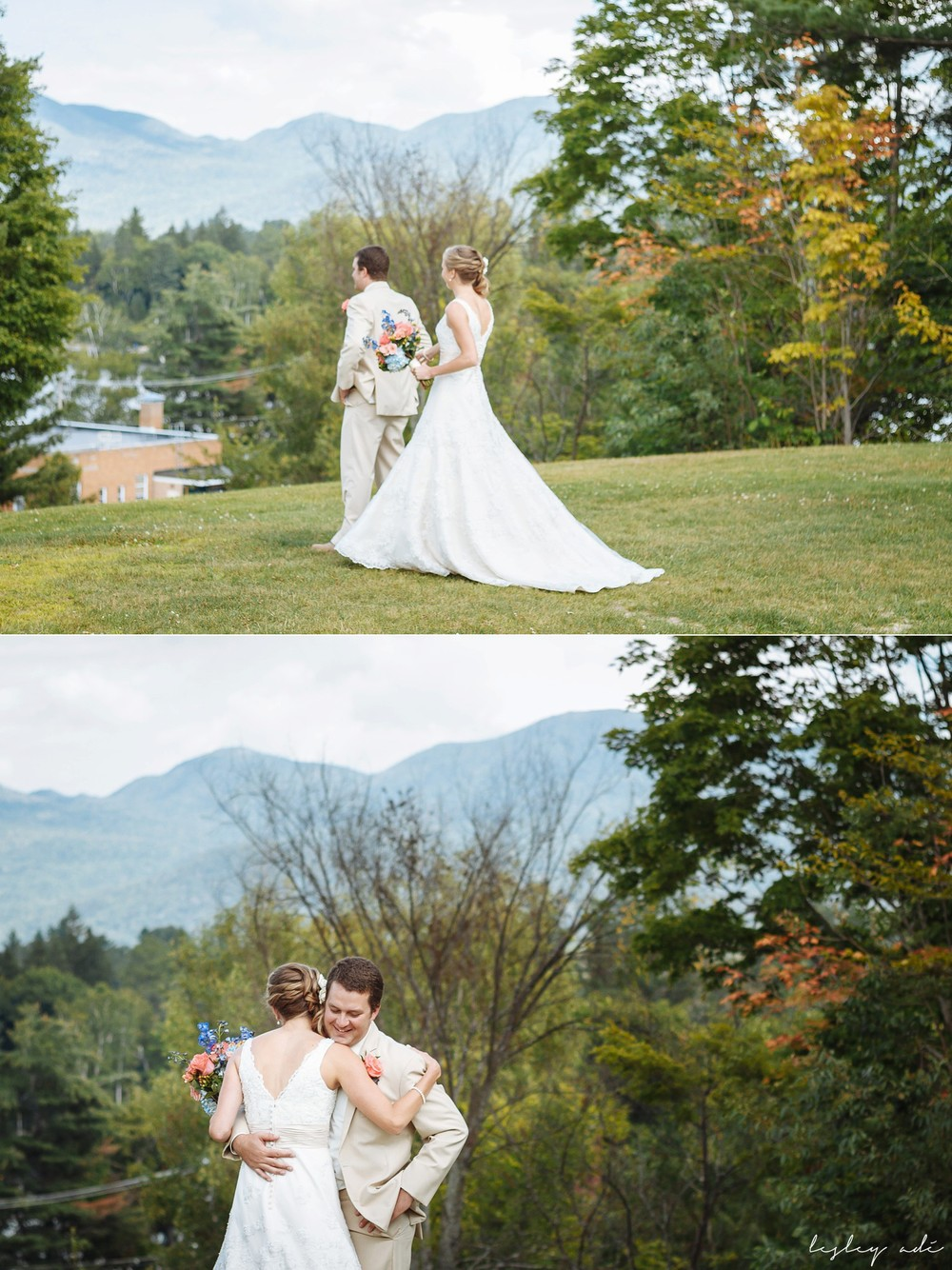 morris-lake placid-wedding-lesleyadephoto-58.jpg