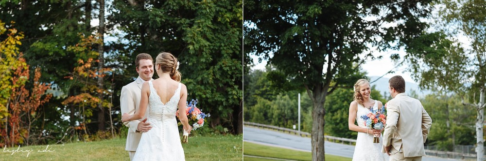 morris-lake placid-wedding-lesleyadephoto-64.jpg