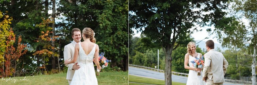 morris-lake placid-wedding-lesleyadephoto-64.jpg